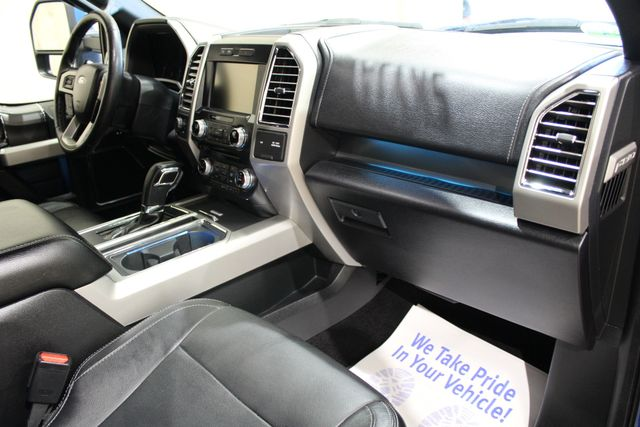 2015 Ford F-150 Lariat Roscoe, Illinois 14