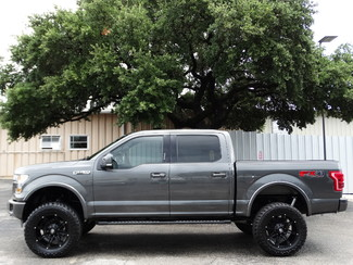 2015 Ford F150 in San Antonio Texas