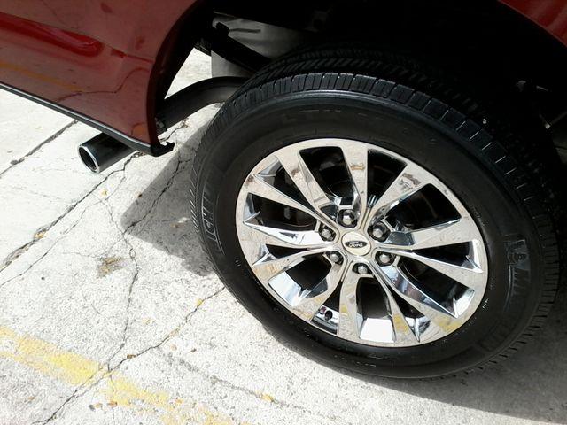2015 Ford F-150 XLT San Antonio, Texas 39