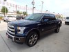2015 Ford F-150 King Ranch FX4 Harlingen, TX