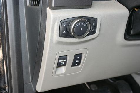 2015 Ford F-150 XLT in Vernon, Alabama