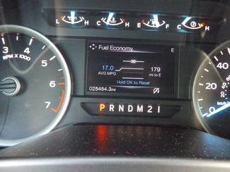 2015 Ford F-150 XLT Warsaw, Missouri 20