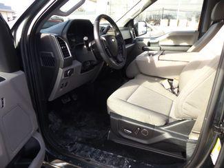 2015 Ford F-150 XLT Warsaw, Missouri 8