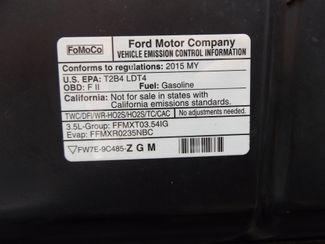 2015 Ford F-150 XLT Warsaw, Missouri 22