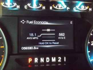 2015 Ford F-150 XLT Warsaw, Missouri 25