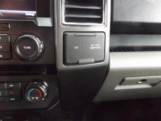 2015 Ford F-150 XLT Warsaw, Missouri 31