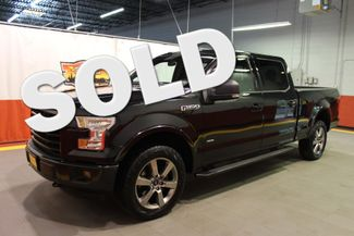 2015 Ford F-150 in West Chicago, Illinois