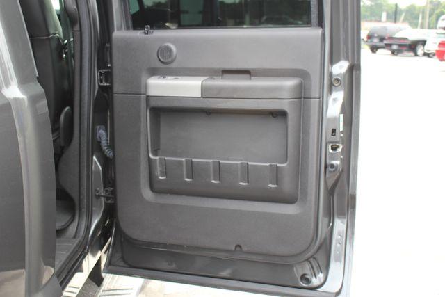 2015 Ford F-250SD FX4 4X4 Nav Heat & Cool Seats - DVD Player Mooresville , NC 13