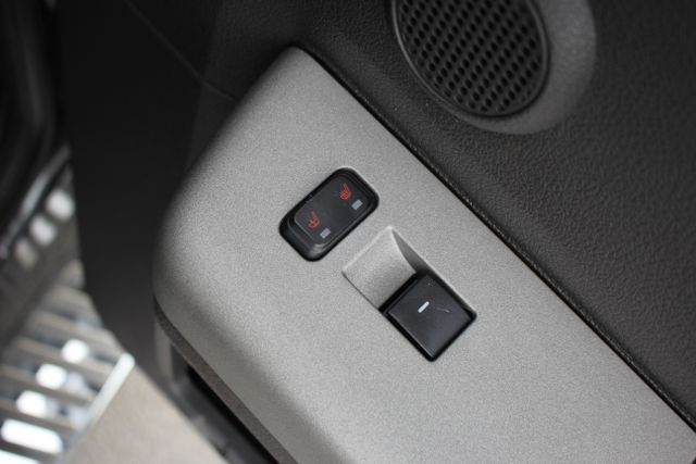 2015 Ford F-250SD FX4 4X4 Nav Heat & Cool Seats - DVD Player Mooresville , NC 14