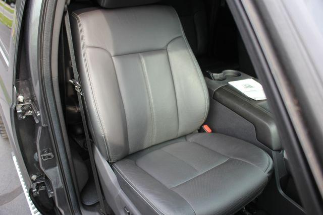 2015 Ford F-250SD FX4 4X4 Nav Heat & Cool Seats - DVD Player Mooresville , NC 18