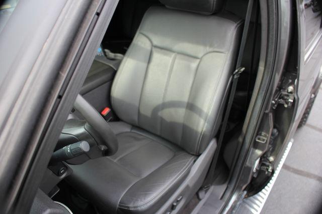 2015 Ford F-250SD FX4 4X4 Nav Heat & Cool Seats - DVD Player Mooresville , NC 21