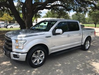 2015 Ford F150 in , Texas