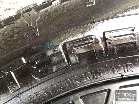 2015 Ford F150 Crew Cab Platinum 3.5L V6 EcoBoost 4X4   American Auto Brokers San Antonio, TX in San Antonio, Texas