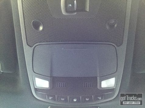 2015 Ford F150 Crew Cab Platinum 3.5L EcoBoost 4X4   American Auto Brokers San Antonio, TX in San Antonio, Texas