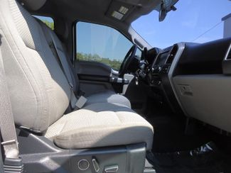 2015 Ford F-150 XLT SUPERCREW 4X4. WHEELS SEFFNER, Florida 14