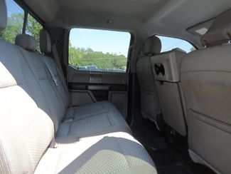 2015 Ford F-150 XLT SUPERCREW 4X4. WHEELS SEFFNER, Florida 16