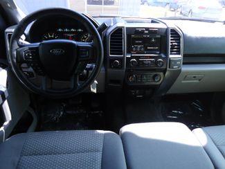 2015 Ford F-150 XLT SUPERCREW 4X4. WHEELS SEFFNER, Florida 17