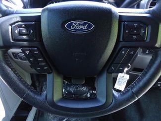 2015 Ford F-150 XLT SUPERCREW 4X4. WHEELS SEFFNER, Florida 18