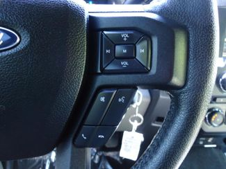 2015 Ford F-150 XLT SUPERCREW 4X4. WHEELS SEFFNER, Florida 19