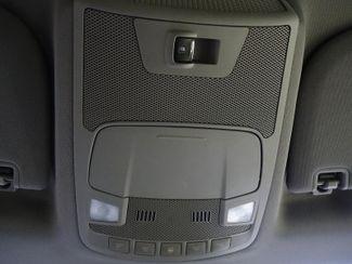 2015 Ford F-150 XLT SUPERCREW 4X4. WHEELS SEFFNER, Florida 24