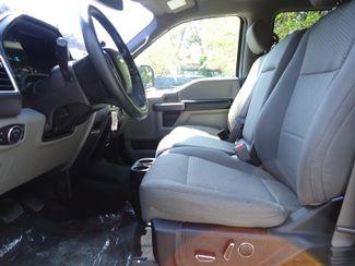 2015 Ford F-150 XLT SUPERCREW 4X4. WHEELS SEFFNER, Florida 3
