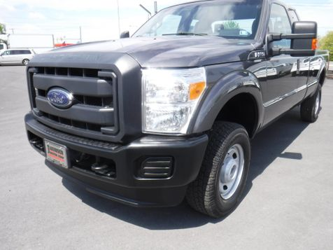 2015 Ford F250 Extended Cab 8FT Long Bed XL 4x4 in Ephrata, PA