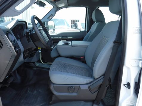 2015 Ford F350 Crew Cab Long Bed Dually 4x4 in Ephrata, PA