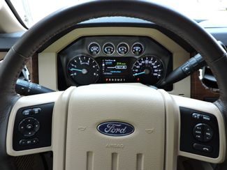 2015 Ford F350 T.DIESEL KING RANCH One Owner Like New! Bend, Oregon 14