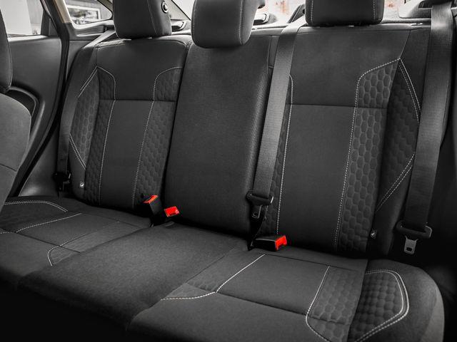 2015 Ford Fiesta SE Burbank, CA 11