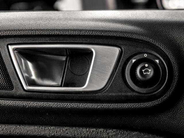 2015 Ford Fiesta SE Burbank, CA 17