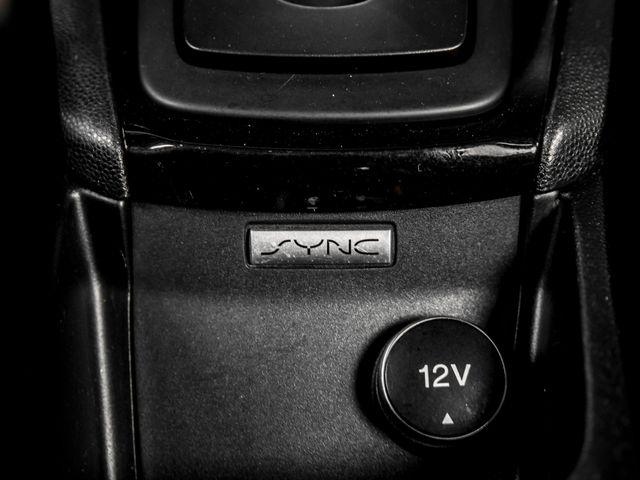 2015 Ford Fiesta SE Burbank, CA 19
