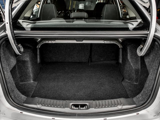 2015 Ford Fiesta SE Burbank, CA 22
