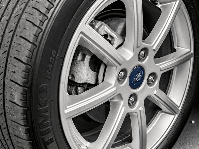 2015 Ford Fiesta SE Burbank, CA 23