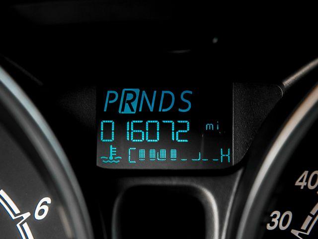 2015 Ford Fiesta SE Burbank, CA 26