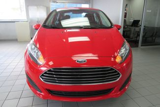 2015 Ford Fiesta SE Chicago, Illinois 1