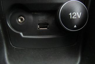 2015 Ford Fiesta SE Chicago, Illinois 12