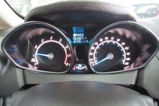 2015 Ford Fiesta SE Chicago, Illinois 17
