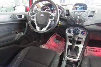 2015 Ford Fiesta SE Chicago, Illinois 20