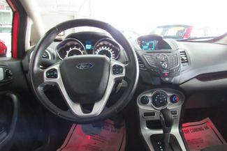 2015 Ford Fiesta SE Chicago, Illinois 21