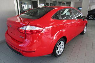 2015 Ford Fiesta SE Chicago, Illinois 5