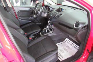 2015 Ford Fiesta SE Chicago, Illinois 7