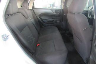 2015 Ford Fiesta S Chicago, Illinois 8