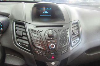 2015 Ford Fiesta S Chicago, Illinois 13
