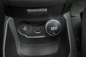 2015 Ford Fiesta S Chicago, Illinois 16