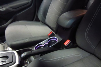 2015 Ford Fiesta SE Doral (Miami Area), Florida 26