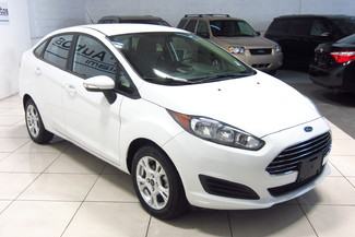 2015 Ford Fiesta SE Doral (Miami Area), Florida 3
