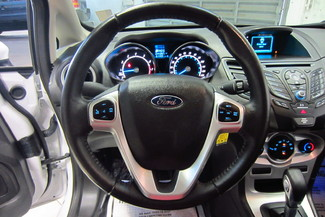 2015 Ford Fiesta SE Doral (Miami Area), Florida 21