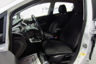 2015 Ford Fiesta SE Doral (Miami Area), Florida 15