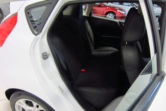 2015 Ford Fiesta SE Doral (Miami Area), Florida 18
