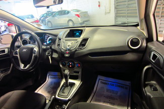 2015 Ford Fiesta SE Doral (Miami Area), Florida 20